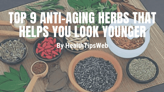 Home Remedies for Anti Aging To Help You Look and Feel Younger