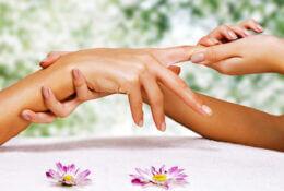 10 Best Hand Massager Reviews 2020