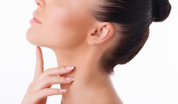 Getting Detailed on the Overall Procedure for Neck Lift