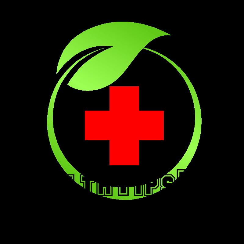 Health Tips Web