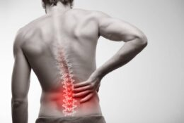 The Reason Why Visiting A Back And Spine Specialist Is A Better Option Than Ignoring Your Back Pain